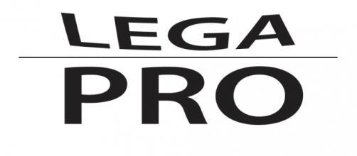 La Lega Pro è pronta a cambiare format.