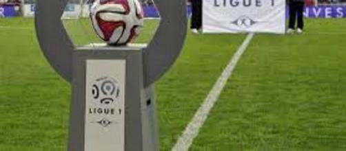 Ligue1, anticipo 20^giornata: PSG-Bastia