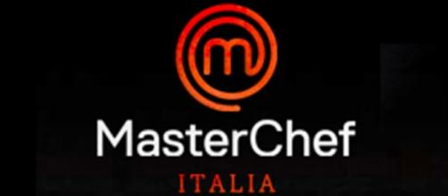MasterChef Italia 5, anticipazioni 07/01/16