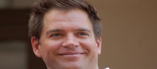 Michael Weatherly leaving NCIS.