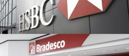O HSBC tem hoje mais de 10 milhões de clientes