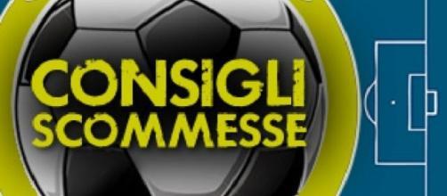 Pronostici Liga calcio consigli scommesse 19^