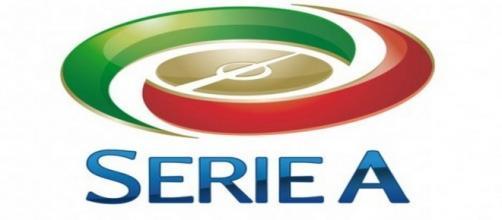 Serie A, risultati e classifica 18^ giornata 6/1