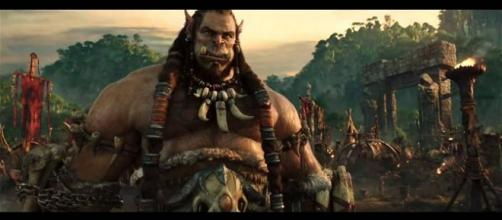 'Warcraft' seguirá los pasos de 'Civil War'