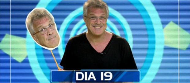 Dia 19 estreia o Big Brother Brasil 16