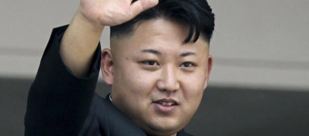 North Korea and Hydrogen Bombs? (Wikimedia)