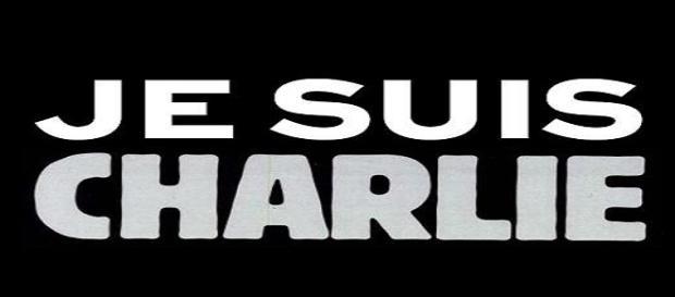 Se cumple un año del atentado a Charlie Hebdo