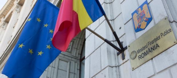 Sursă fotografie: www.profit.ro