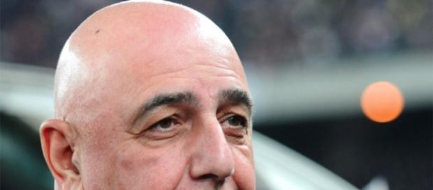 Ultime calciomercato Milan, Miha via?