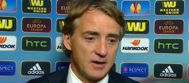 Voti Empoli-Inter Gazzetta Fantacalcio: Mancini