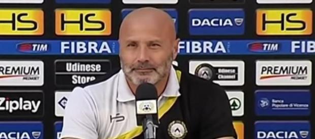 Voti Udinese-Atalanta Gazzetta: Colantuono