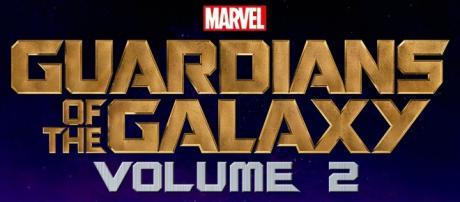 'Guardianes de la Galaxia 2' : pionero tecnológico