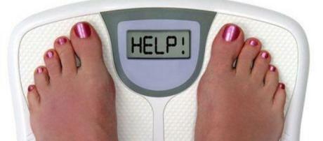Homens e mulheres diferem na hora de perder peso!