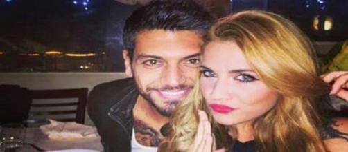 Alessandro e Lidia andranno a vivere a Milano