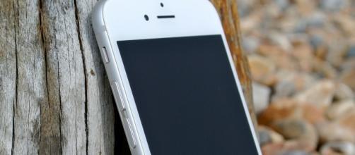 Apple iPhone 6: prezzi più bassi e promo online