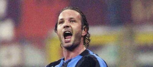 Calciomercato Milan, Mihajlovic verso l'esonero