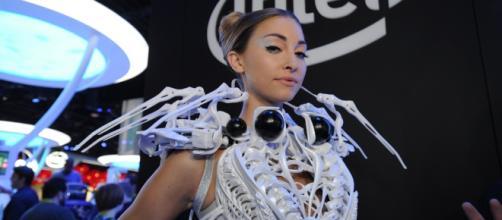 Il wearable è il protagonista di questo CES 2016