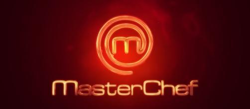 MasterChef Italia 5, info streaming video