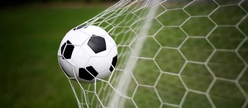 Milan-Carpi, quarto di finale di Tim Cup