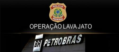 Novo delator fala sobre repasse ao PSDB