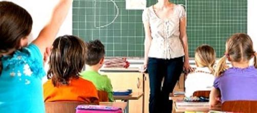 Offerte di lavoro scuola, ultime news 7 gennaio