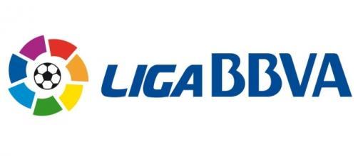 Pronostici Liga 9-10 gennaio 2016, 19a giornata