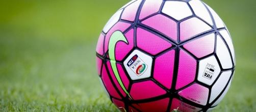 Pronostici scommesse e quote 19^ giornata Serie A.