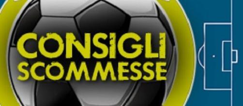 Pronostici Serie A consigli scommesse 19 turno