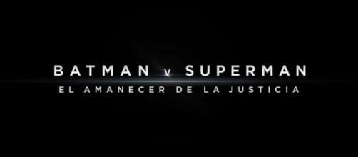 Zack Snyder habla sobre la Wonder Woman