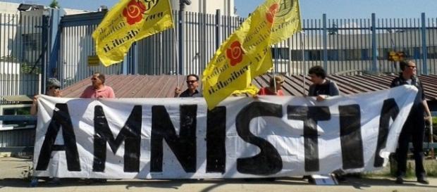 Amnistia e indulto 2016, le richieste dei radicali