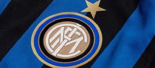 Calciomercato Inter ultime news: entrate e uscite.