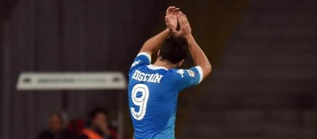 Consigli Fantacalcio formazione ideale Serie A