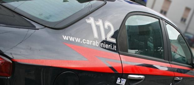Quattro magrebini denunciati per violenza privata.