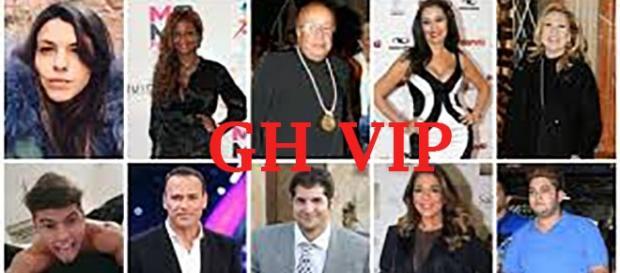 GH VIP se lleva el protagonismo ante los españoles