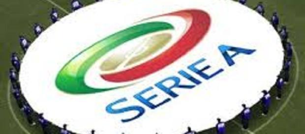 News e pronostici Serie A: Fiorentina-Lazio