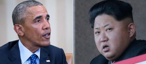Obama alla ricerca di soluzioni sul problema Corea