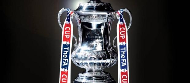Pronostici partite FA Cup, sabato 9 gennaio 2016