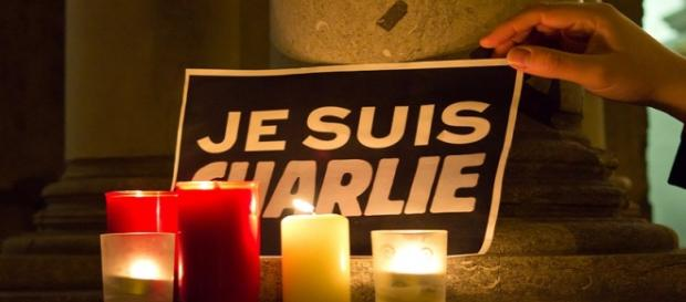 Resumen a un año del ataque de Charlie Hebdo