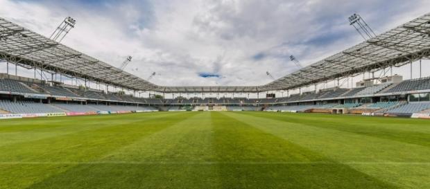 Roma-Milan e Samp-Juve: i pronostici
