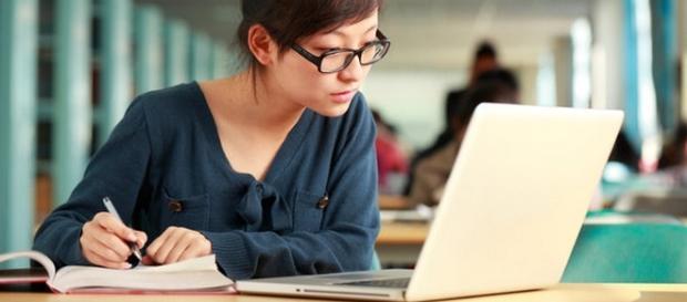 SENAI oferece cursos gratuitos no formato EAD