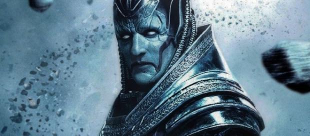 'X-Men: Apocalypse' se estrenará el 27 de mayo