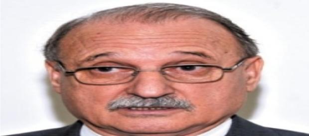 Xerifão gaúcho poderá deixar a SSP do RS