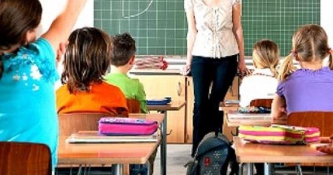 Scuola Offerte Lavoro Notizie 7 1 Concorso Per Docenti