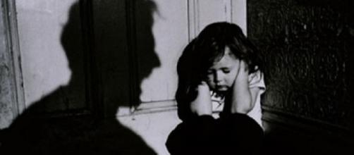 ancora bambini maltrattati all'asilo