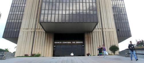 BC publicou seu decreto encerrando instituição
