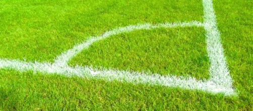 Calciomercato Serie B, news del 7 gennaio.