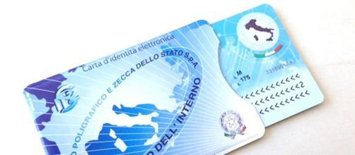 Carta d'Identità Elettronica, tutte le novità
