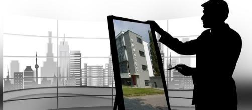 Concorsi pubblici per architetti: nuove assunzioni