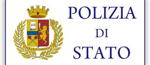 Concorso Polizia di Stato 2016: info