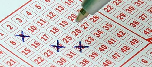 Estrazione SuperEnalotto e Lotto 9 gennaio 2016